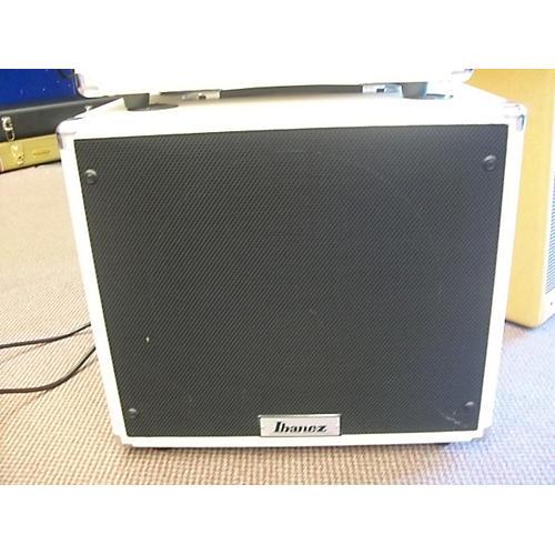 Ibanez TSA112C Guitar Cabinet-thumbnail