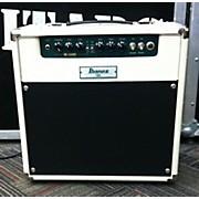 Ibanez TSA15 Tube Guitar Combo Amp