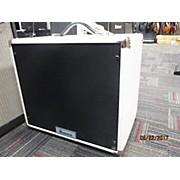 Ibanez TSA15H GUITAR CAB Guitar Cabinet