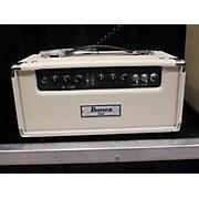 Ibanez TSA15H Tube Screamer 15W Tube Guitar Amp Head