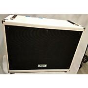 Ibanez TSA212C Guitar Cabinet