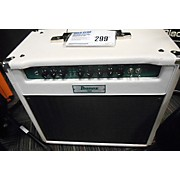 Ibanez TSA30 Tube Screamer 1x12 30W Tube Guitar Combo Amp