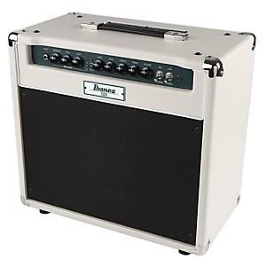 Ibanez TSA30 Tube Screamer 30 Watt 1x12 Tube Guitar Combo Amp by Ibanez
