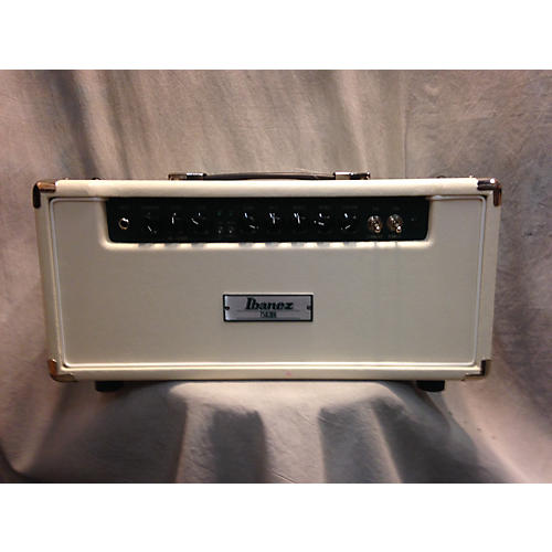 Ibanez TSA30H-H Tube Guitar Amp Head