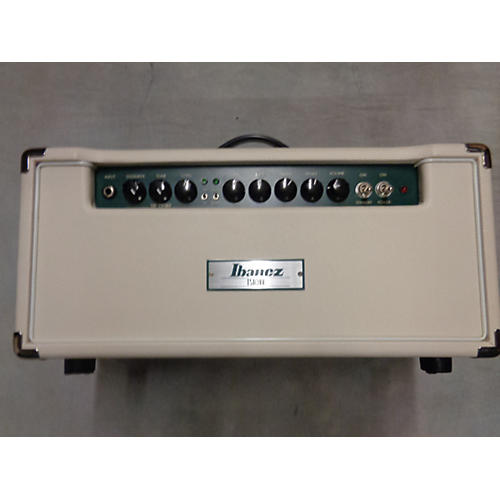Ibanez TSA30H Tube Guitar Amp Head