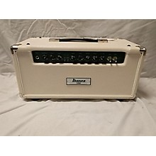 Ibanez TSA30H Tube Screamer 30W Tube Guitar Amp Head