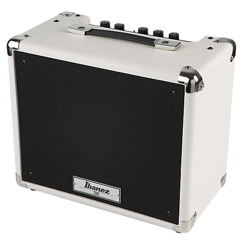 Ibanez TSA5 Tube Screamer 5W 1x10 Tube Combo Amp