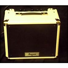 Ibanez TSA5H 1X8 5W Tube Guitar Combo Amp