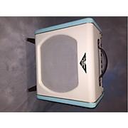 Ibanez TSA5TVR 1X8 5W Tube Guitar Combo Amp