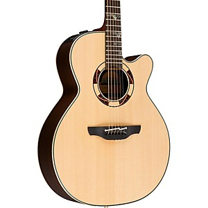 Takamine TSF48C Acoustic Electric Guitar by Takamine