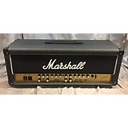 Marshall TSL60 JCM2000 60W Tube Guitar Amp Head