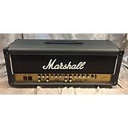 Marshall TSL60 JCM2000 60W Tube Guitar Amp Head