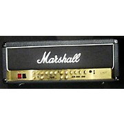 Marshall TSL60 Tube Guitar Amp Head
