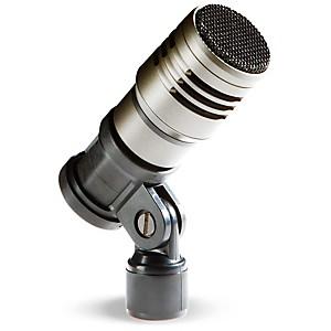 CAD TSM411 SuperCardioid Dynamic Microphone by