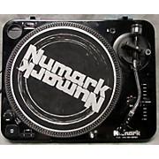 Numark TT-100 Turntable