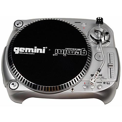 Gemini TT-3000USB USB Direct Drive Turntable