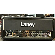 Laney TT100H Tube Guitar Amp Head