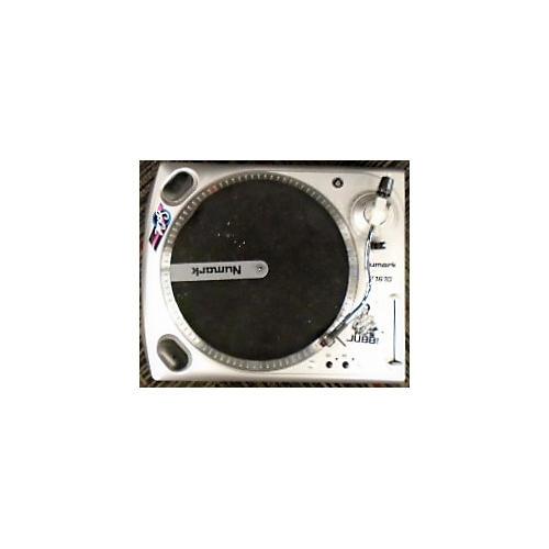 Numark TT1610 Turntable