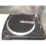 Numark TT1625 Turntable