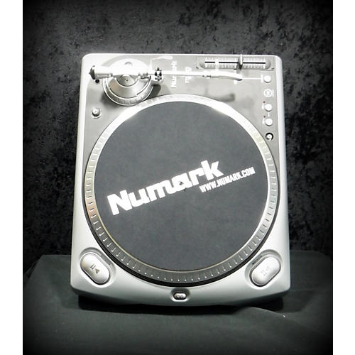Numark TT200 Turntable-thumbnail