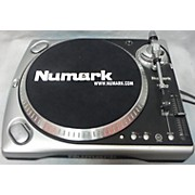 Numark TT200 Turntable