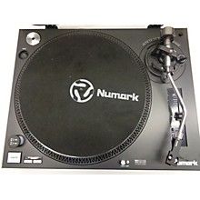 Numark TT250USB USB Turntable