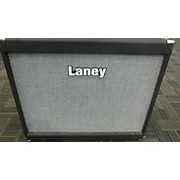Laney TT50 Tube Guitar Combo Amp