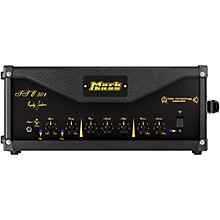 Markbass TTE 501 500W Randy Jackson Signature Tube Bass Amp Head