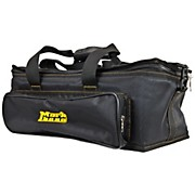 Markbass TTE Padded Amp Carry Bag with Cable and Accessory Compartment