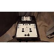 Rane TTM56 DJ Mixer