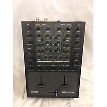 Rane TTM56 MKii DJ Mixer