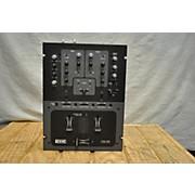 Rane TTM56S DJ Mixer