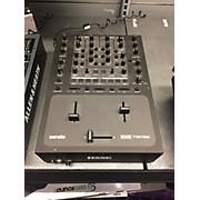 Rane TTM57MK II DJ Mixer