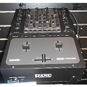Rane TTM57MKII DJ Mixer