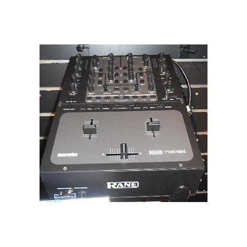 Rane TTM57MKII DJ Mixer-thumbnail