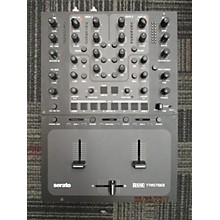 Rane TTM57SLMKII DJ Mixer