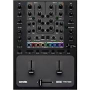 Rane TTM57mkII Mixer for Serato DJ
