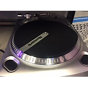 Numark TTUSB USB Turntable