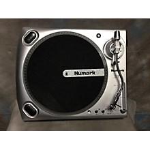 Numark TTUSB USB Turntable