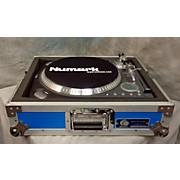 Numark TTX Turntable
