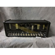 Hughes & Kettner TUBE MEISTER 36 30TH ANNIVERSARY Tube Guitar Amp Head