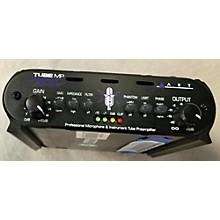 Art TUBE MP Audio Interface