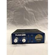 Presonus TUBE PRE Audio Converter