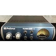 PreSonus TUBE PRE V2 Microphone Preamp