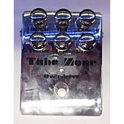 MI Audio TUBE ZONE OVERDRIVE Effect Pedal