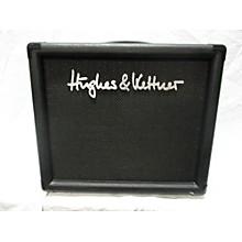 Hughes & Kettner TUBEMEISTER 18 COMBO Tube Guitar Combo Amp