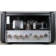 Hughes & Kettner TUBEMEISTER 5 Tube Guitar Amp Head