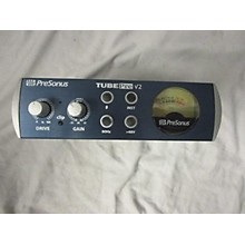 Presonus TUBEPRE V2 Audio Converter