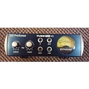 Presonus TUBEPRE V2 Audio Interface