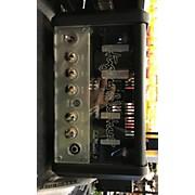 Hughes & Kettner TUBMEISTER 5 Tube Guitar Amp Head